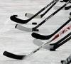 Хоккейная клюшка: правила выбора длины и жесткости