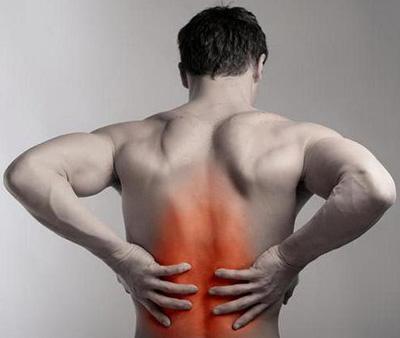 Появление мышечных спазмов скорее связано с чрезмерными нагрузками на тренировках, нежели с применением креатина