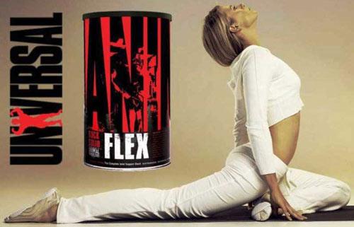 Изображение - Энимал флекс витамины для суставов animal_flex_6