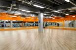 Фитнес-клуб «ALEX Fitness» (Бирюлево), Москва: фото 2