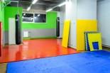 Фитнес-клуб «ALEX Fitness» (Бирюлево), Москва: фото 8