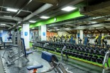 Фитнес-клуб «ALEX Fitness» (Ереван Плаза), Москва: фото 8