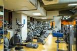 Фитнес-клуб «ALEX Fitness» (Ереван Плаза), Москва: фото 11