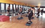 Фитнес-клуб «Планета Фитнес» (Труд), Москва: фото 4