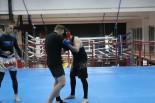 Бойцовский клуб «Fight Factory», Москва: фото 8