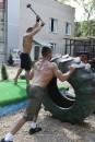 Бойцовский клуб «Fight Factory», Москва: фото 7