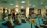 Спортивно-оздоровительный комплекс «Звезда», Москва: фото 8