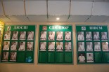 Спортивно-культурный комплекс «Малахит», Сосновый Бор: фото 12