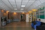 Спортивно-культурный комплекс «Малахит», Сосновый Бор: фото 7