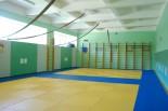 Спортивно-культурный комплекс «Малахит», Сосновый Бор: фото 6