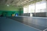 Спортивно-культурный комплекс «Малахит», Сосновый Бор: фото 8