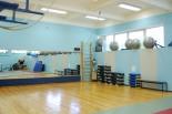 Спортивно-культурный комплекс «Малахит», Сосновый Бор: фото 9