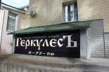 Спортивный клуб «ГеркулесЪ», Сосновый Бор: фото 9