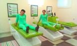 женский тонус клуб в красногвардейского районе можете купить термобелье