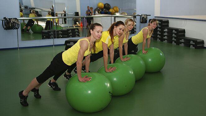 Политика клуба — демократичные, доступные цены с высоким качеством обслуживания, современным оборудованием и новейшими фитнес-программами.